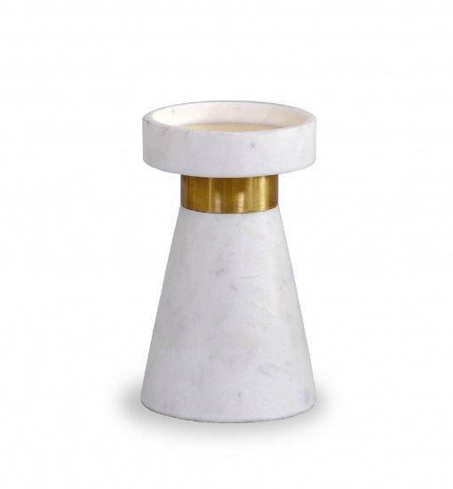 【ASPLUND】Mrm Marble Pillar Hld S