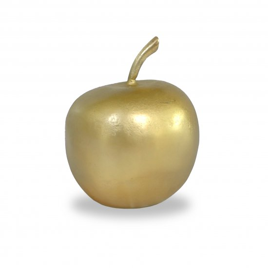 【ASPLUND】Golden Apple