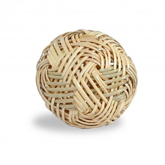 【ASPLUND】Rattan Fill Balls L