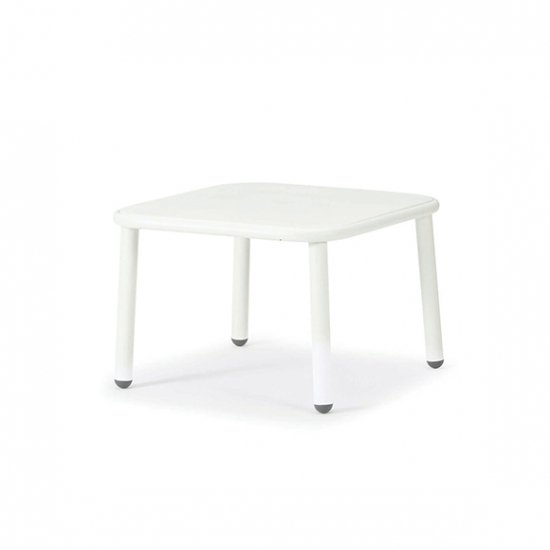 【emu】YARD COFFEE TABLE-SW