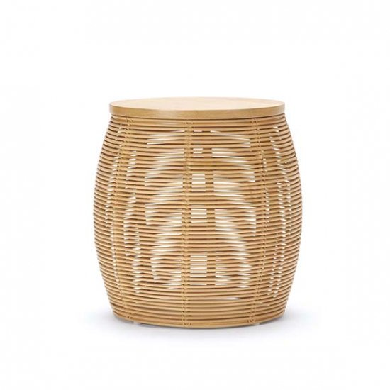 【VINCENT SHEPPARD】VIVI SIDE TABLE