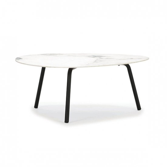 【emu】TERRAMARE COFFEE TABLE M-SW