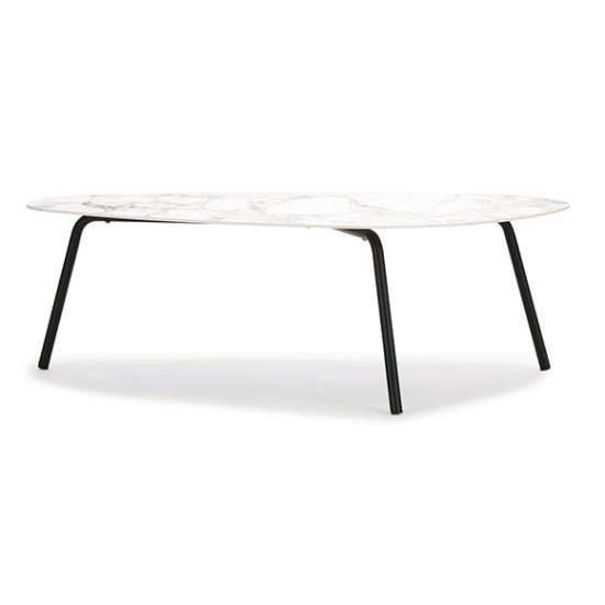 【emu】TERRAMARE COFFEE TABLE L-SW