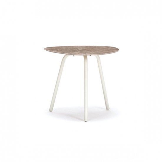 【emu】TERRAMARE COFFEE TABLE S-EM