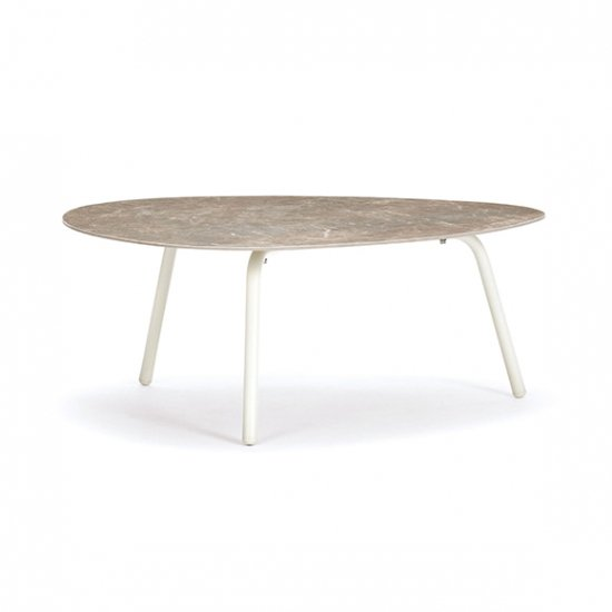 【emu】TERRAMARE COFFEE TABLE M-EM