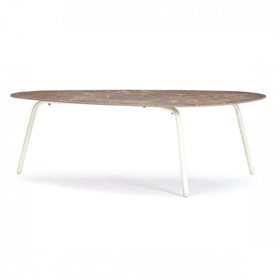 【emu】TERRAMARE COFFEE TABLE L-EM