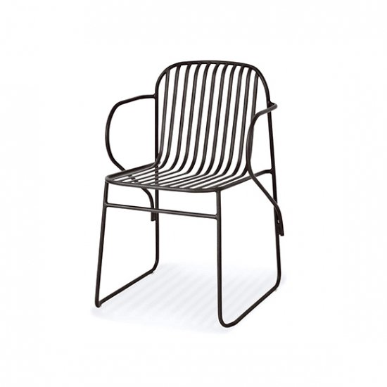 【emu】RIVIERA ARM CHAIR