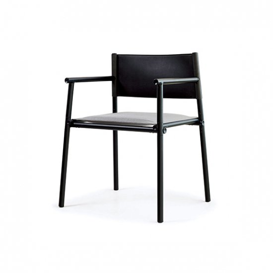 【emu】TERRAMARE ARM CHAIR