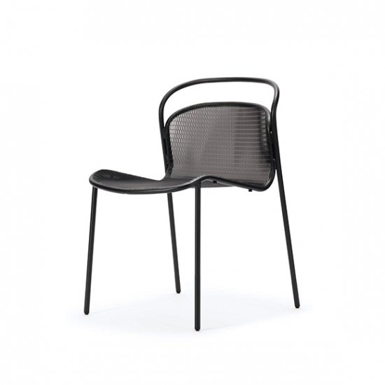 【emu】MODERN SIDE CHAIR