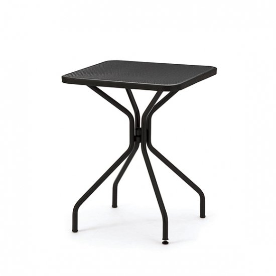 【emu】CAMBI SQUARE TABLE S