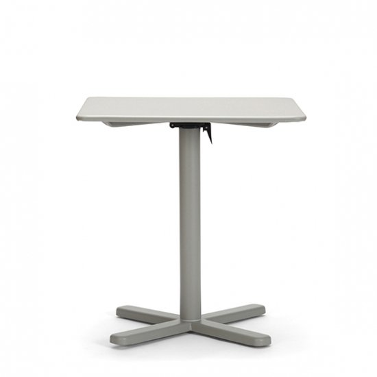 【emu】DARWIN SQUARE TABLE-CM