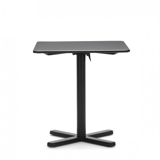 【emu】DARWIN SQUARE TABLE-NB