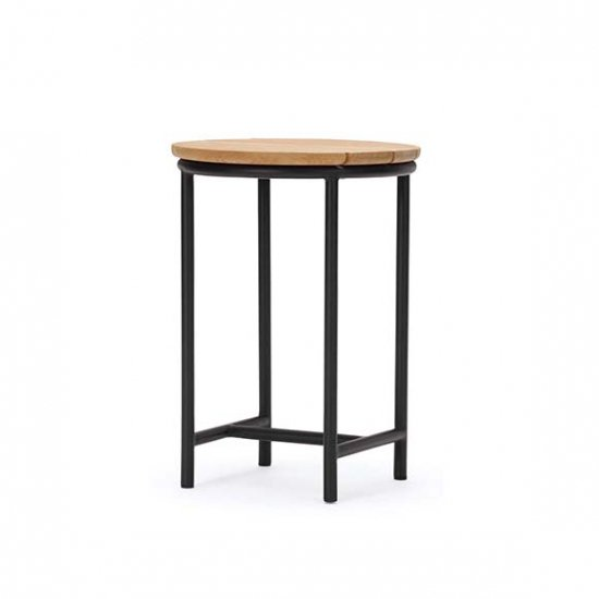 【VINCENT SHEPPARD】WICKED SIDE TABLE