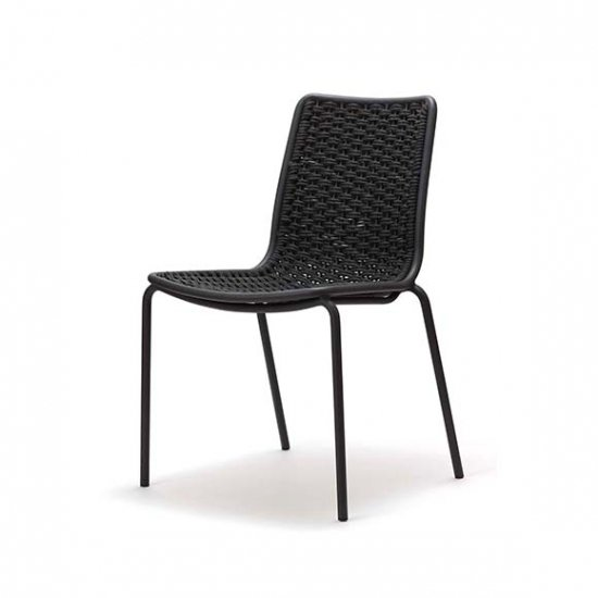 【VINCENT SHEPPARD】OSCER SIDE CHAIR