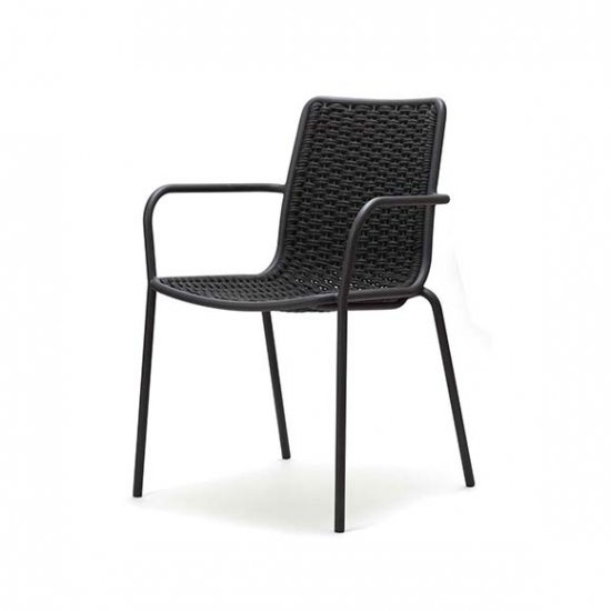 【VINCENT SHEPPARD】OSCER ARM CHAIR