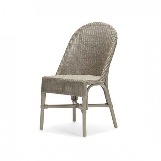 【VINCENT SHEPPARD】THOMAS CHAIR