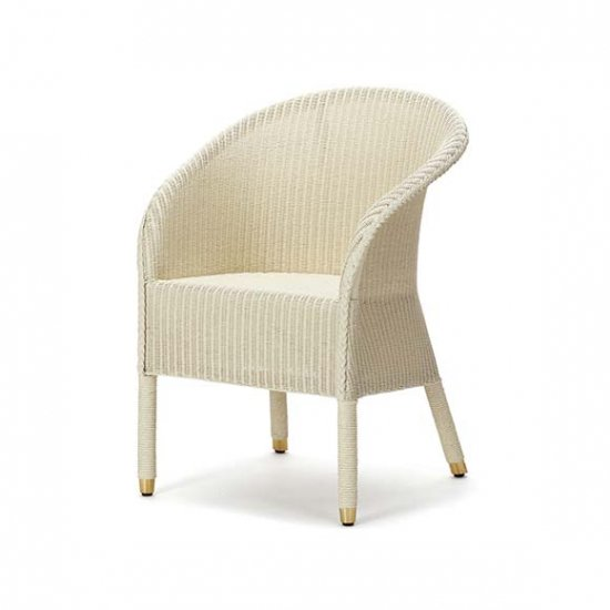 【VINCENT SHEPPARD】CHESTER DINING CHAIR