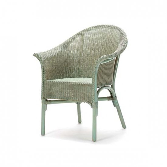 【VINCENT SHEPPARD】VICTOR DINING CHAIR