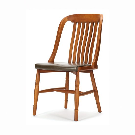 【ASPLUND】MOLLY SIDE CHAIR FA-646B