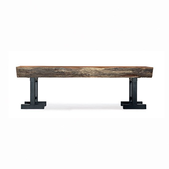 【ASPLUND】APAWOOD BIG COUNTER TABLE