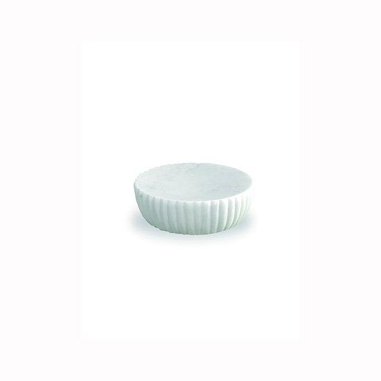 【ASPLUND】Marble Soap Dish