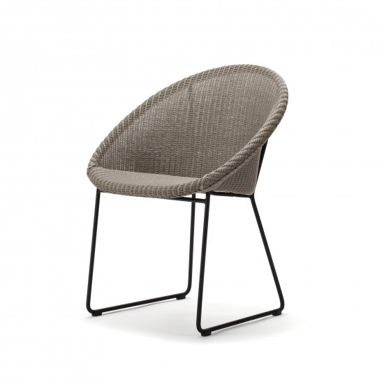 【VINCENT SHEPPARD】GIGI DINING CHAIR