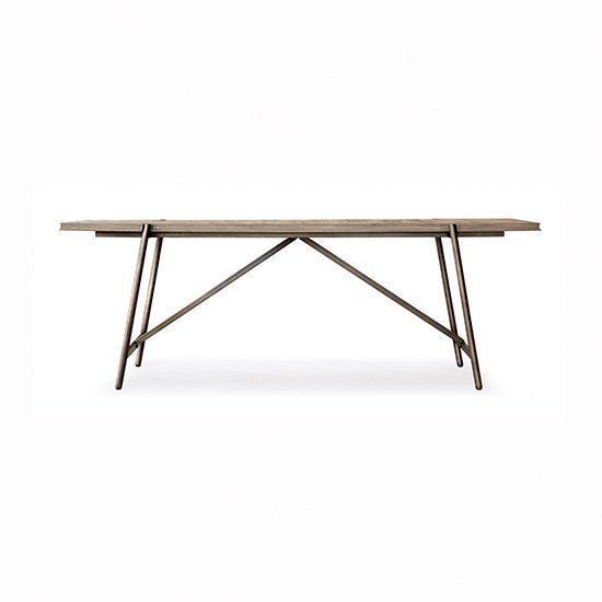 【H様専用】HEXAGON DINING TABLE