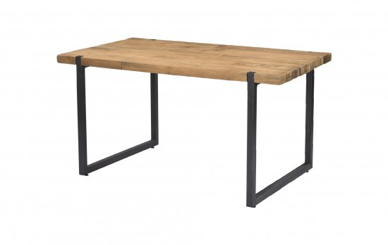 【N様専用】 CELEBES DINING TABLE 1600