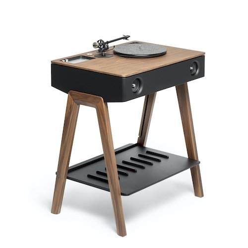 【ASPLUND】 LX TURNTABLE
