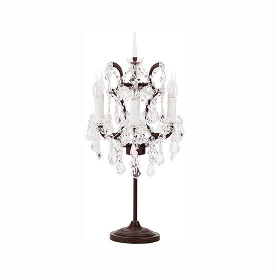【HALO】HALO TABLE LAMP