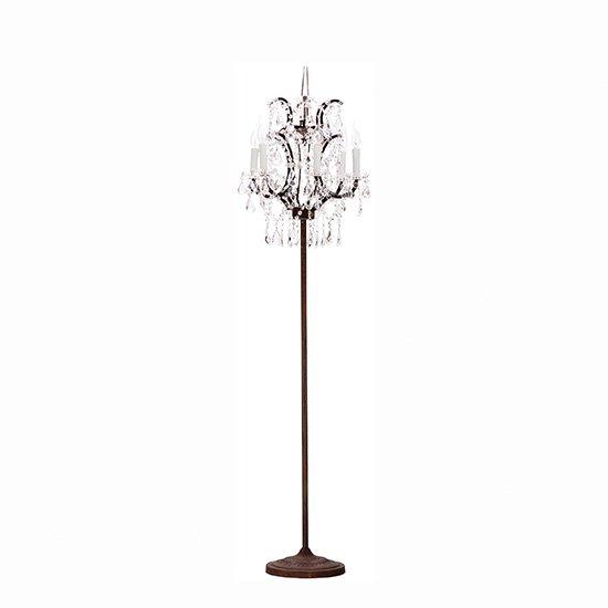 【HALO】 HALO FLOOR LAMP