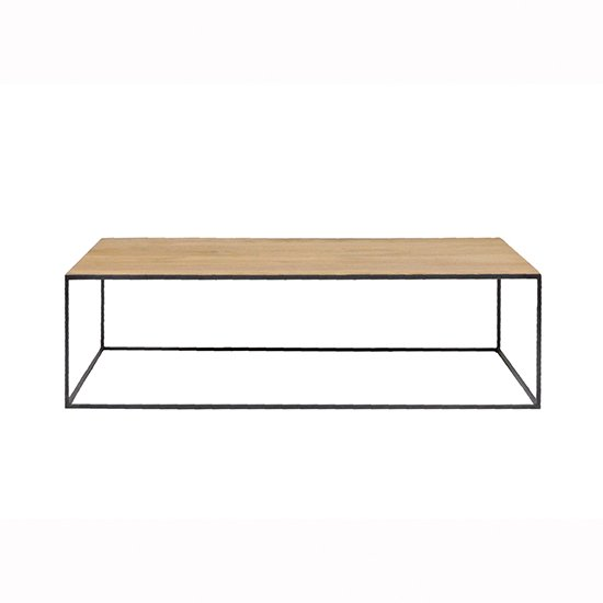 【dareels】ONE TWO COFFEE TABLE