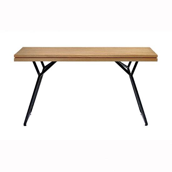【dareels】YE HIGH COFFEE TABLE