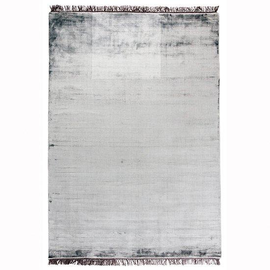 【LINIE DESIGN】ALMERIA STONE RUG (170×240�)