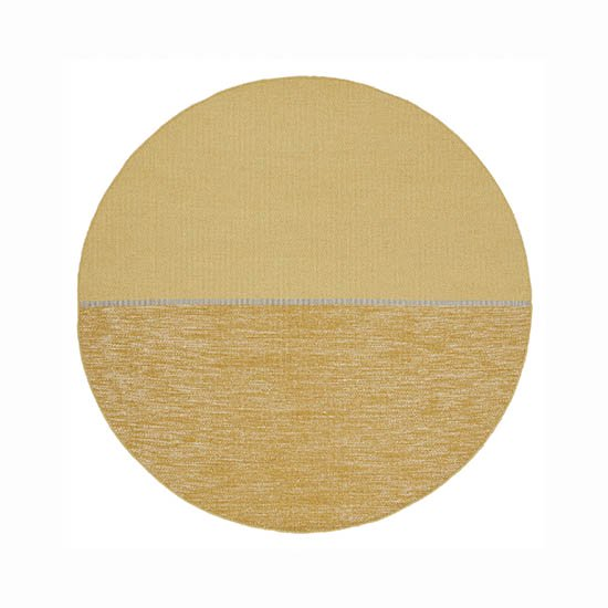 【LINIE DESIGN】COMBINATION PEACH /(170×240�)