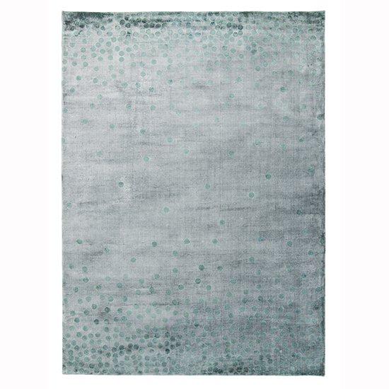 【LINIE DESIGN】DOTTO CACTUS (200×140�)