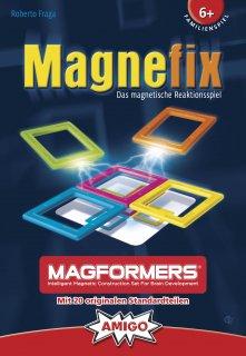 <img class='new_mark_img1' src='https://img.shop-pro.jp/img/new/icons5.gif' style='border:none;display:inline;margin:0px;padding:0px;width:auto;' />マグネフィックス