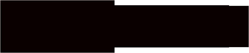 あべ養鶏場オンラインショップ   下川六〇酵素卵・えっぐぷりん・燻製卵 - 北海道下川町