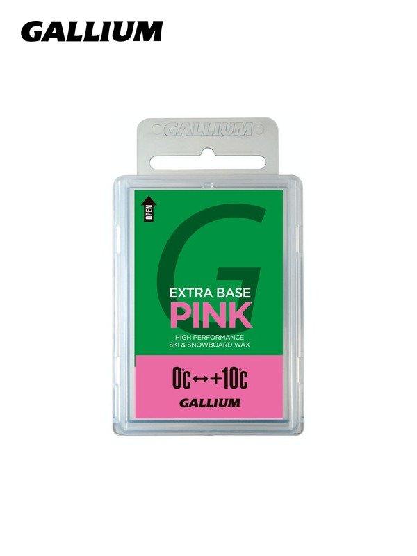 19/20モデル EXTRA BASE PINK 100g [SW2076]