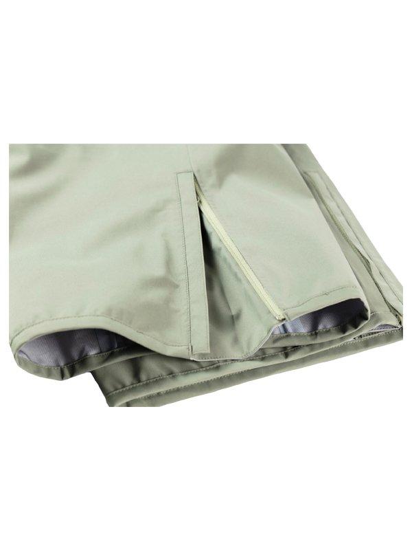 20/21モデル PEEP BIB PANTS #ARMY