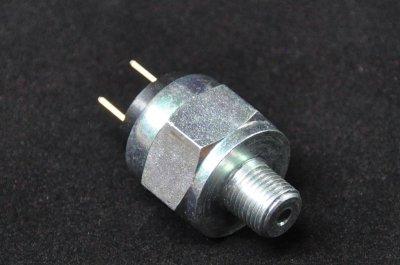 DUCATI ベベル F1 ブレーキスイッチ M10×P1.0