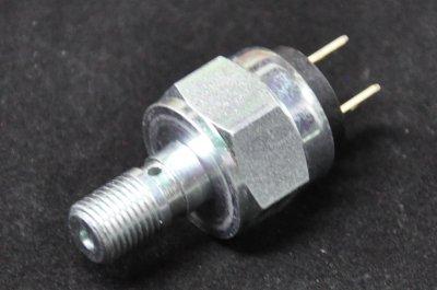 DUCATI ベベル F1 ブレーキスイッチ(バンジョーボルト) M10×P1