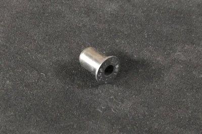 DUCATI 851 888 900SS スクリーン ウェルナット 5mm