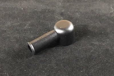 スイッチカバーゴム 小 穴径15mm