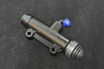 DUCATI MHR S2 851 M900 GUZZI PS11 リヤマスターシリンダー