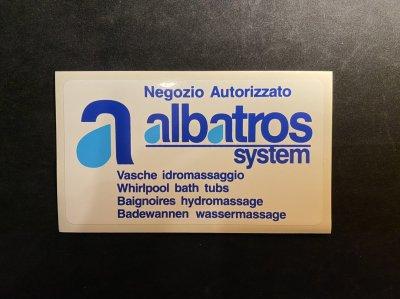 albatros system (TT1サイドカウル)