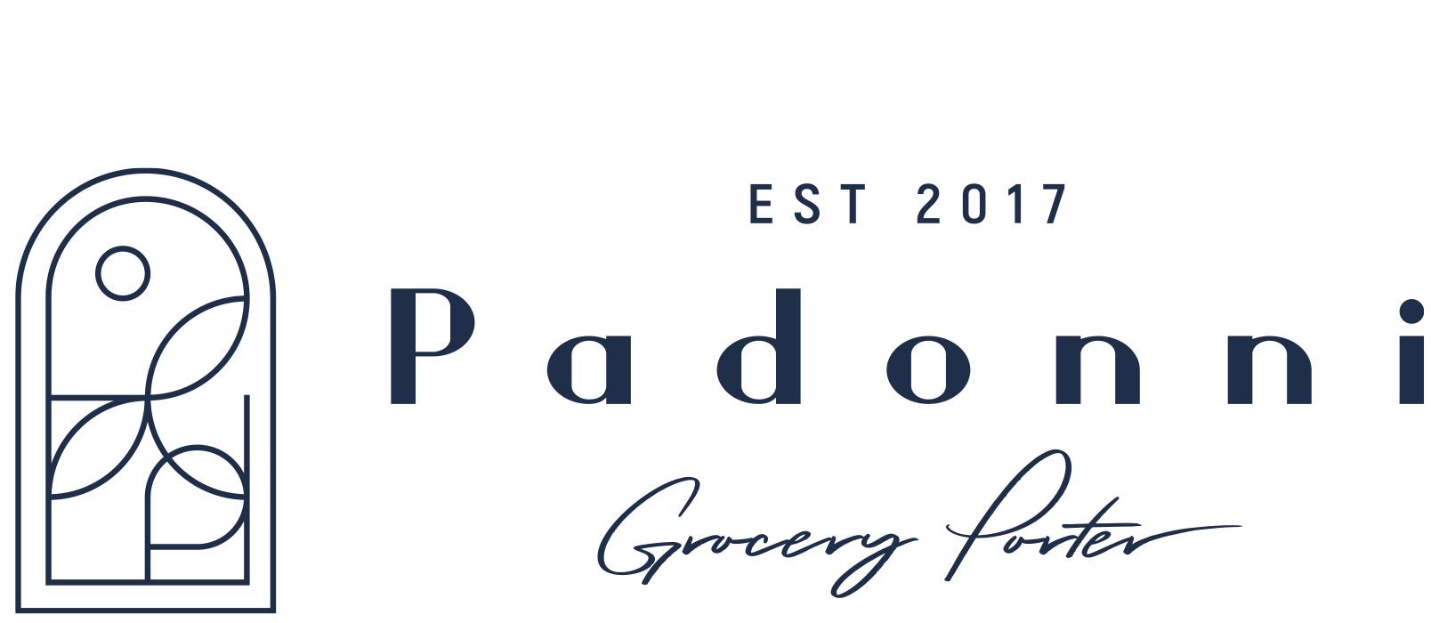 【パドンニ公式通販】Padonni-online|カラフルパスタ専門店