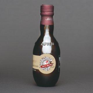 ANFOSSO バルサミコ酢