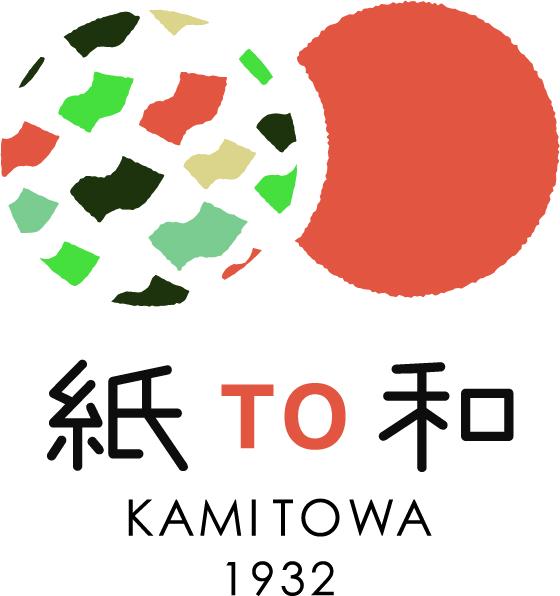 紙TO和(kamitowa)