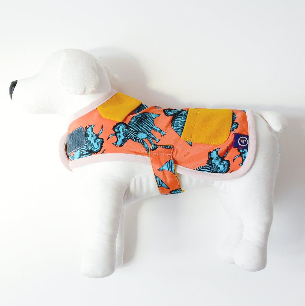 犬用コート